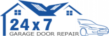 Home | Garage Door Repair St. Louis Park, MN